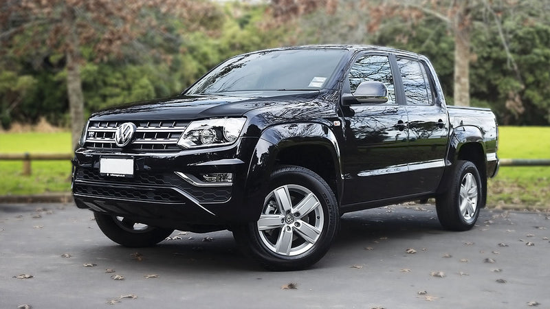 products/BitCars-Volkswagen-Amarok-3.0-TDI-ARMORED-with-bitcoin.jpg