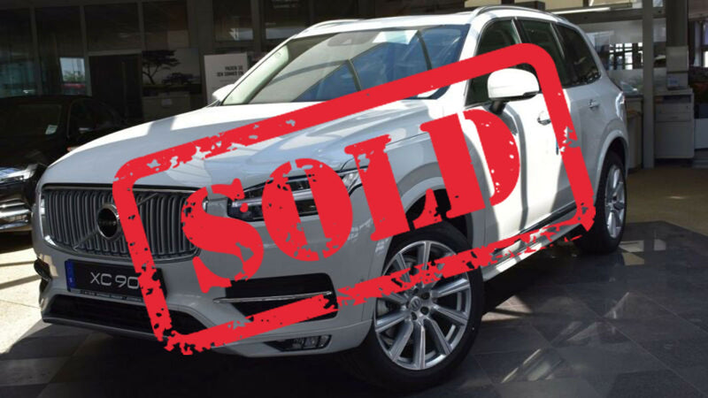 products/BitCars-Volvo-XC90-D5-265238172-SOLD-bitcoin.jpg