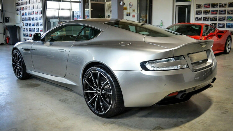 products/BitCars-aston-martin-db9-6-0-coupe-gt-bond-edition-2-with-bitcoin.jpg