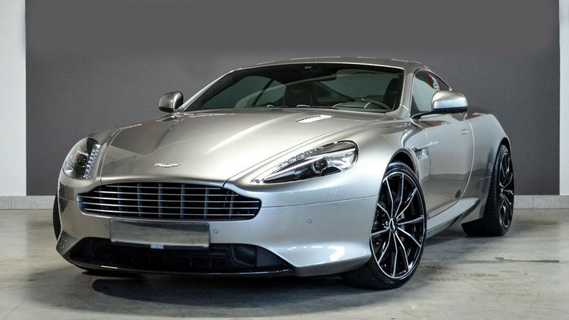 products/BitCars-aston-martin-db9-6-0-coupe-gt-bond-edition-with-bitcoin.jpg