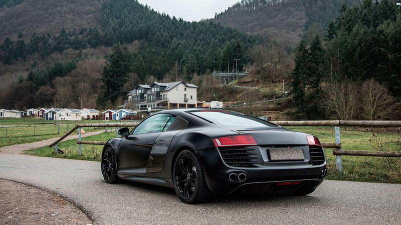 products/BitCars-audi-r8-coupe-4-2-fsi-quattro-back-buy-with-bitcoin.jpg