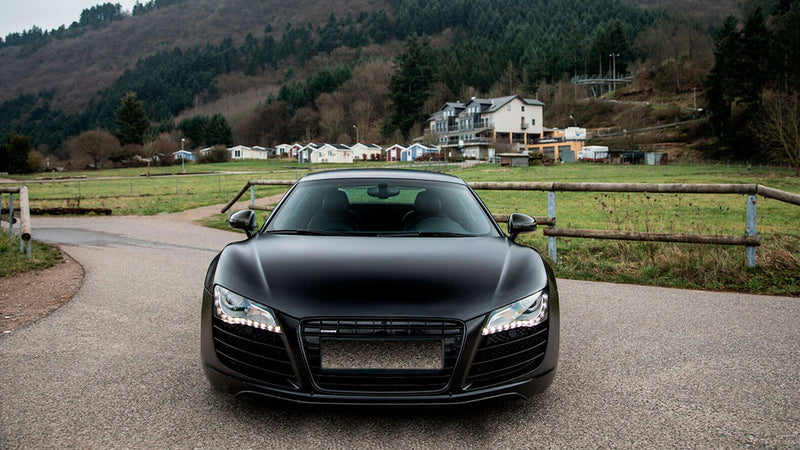 products/BitCars-audi-r8-coupe-4-2-fsi-quattro-buy-with-bitcoin.jpg