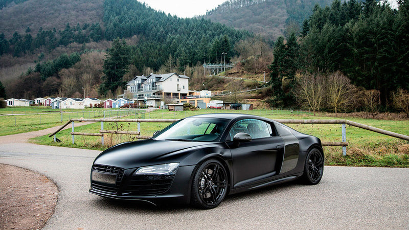 products/BitCars-audi-r8-coupe-4-2-fsi-quattro-front-buy-with-bitcoin.jpg