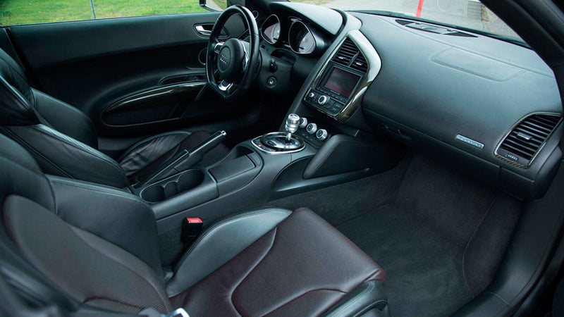 products/BitCars-audi-r8-coupe-4-2-fsi-quattro-inside-2-buy-with-bitcoin.jpg