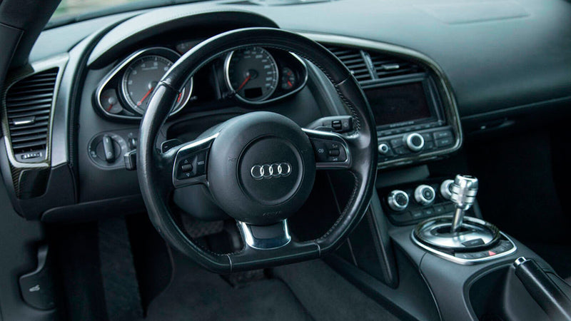 products/BitCars-audi-r8-coupe-4-2-fsi-quattro-inside-buy-with-bitcoin.jpg
