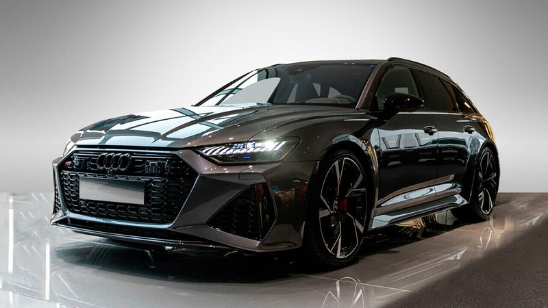 products/BitCars-audi-rs-6-buy-with-bitcoin.jpg