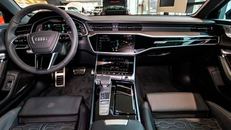 products/BitCars-audi-rs-6-inside-buy-with-bitcoin.jpg