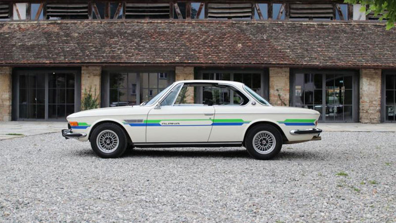 products/BitCars-bmw-3-0-cs-csi-alpina-1.jpg