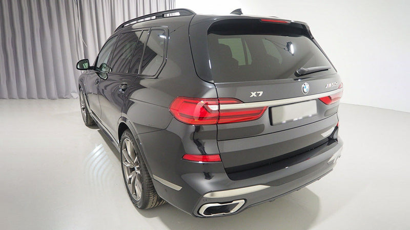 products/BitCars-bmw-x7-m50d-back-with-bitcoin.jpg