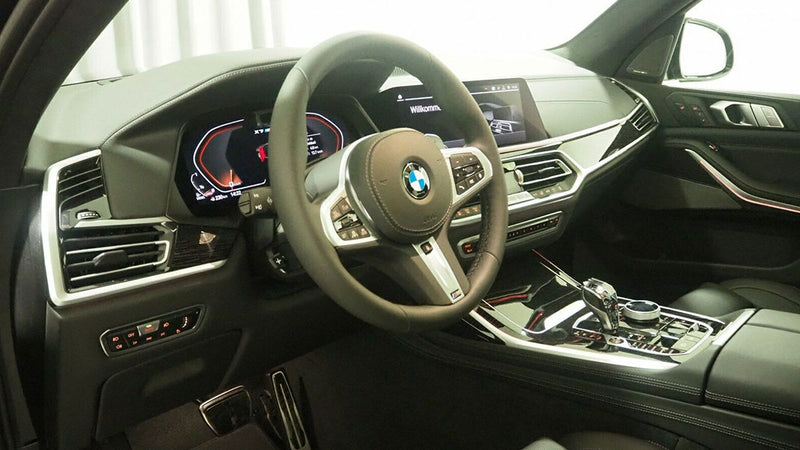 products/BitCars-bmw-x7-m50d-inside-with-bitcoin.jpg