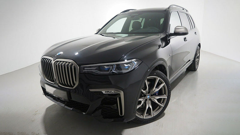 products/BitCars-bmw-x7-m50d-with-bitcoin.jpg