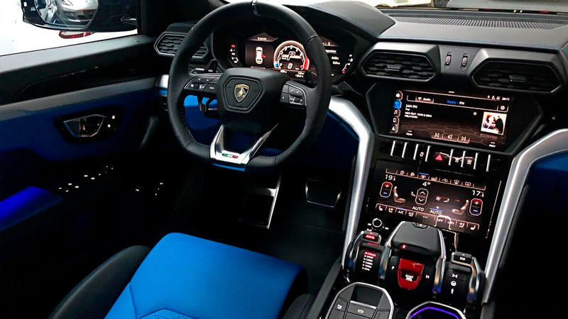 products/BitCars-lamborghini-urus-blue-2-buy-with-bitcoin.jpg