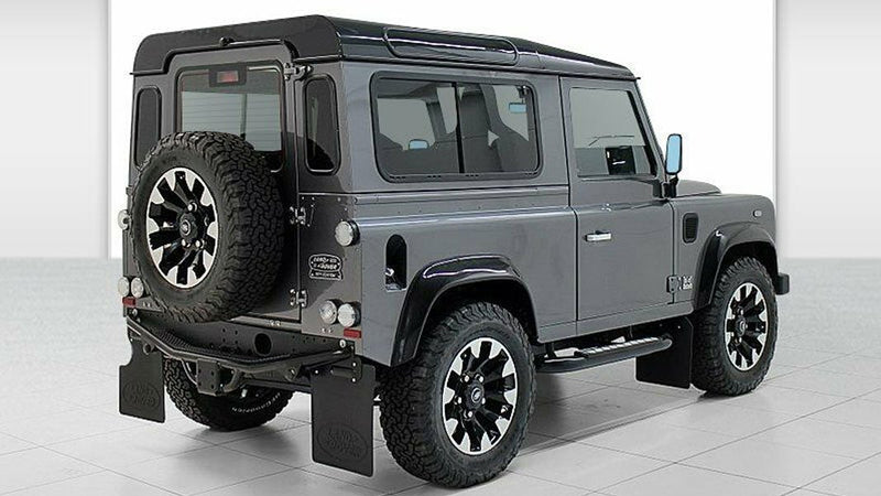 products/BitCars-land-rover-defender-works-v8-70th-edition-buy-with-bitcoin-2.jpg