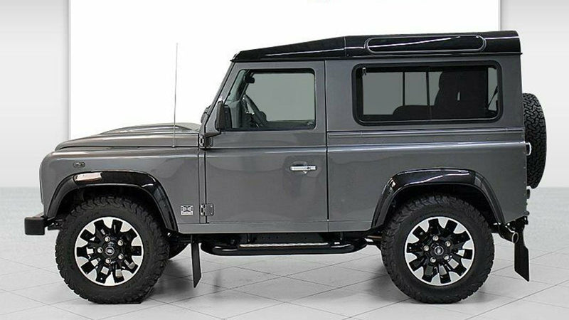 products/BitCars-land-rover-defender-works-v8-70th-edition-buy-with-bitcoin-3.jpg