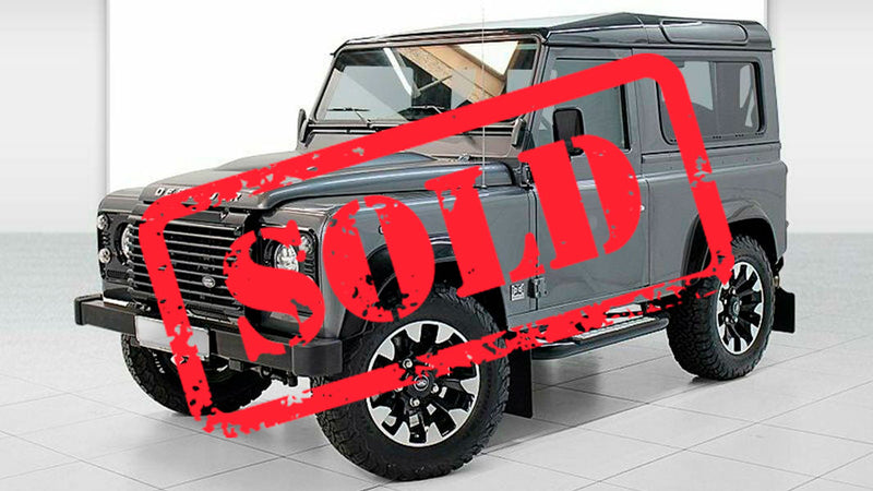products/BitCars-land-rover-defender-works-v8-70th-edition-buy-with-bitcoin_7a4ae5a0-8c4b-4c5b-b03c-29b8a4b12b33.jpg