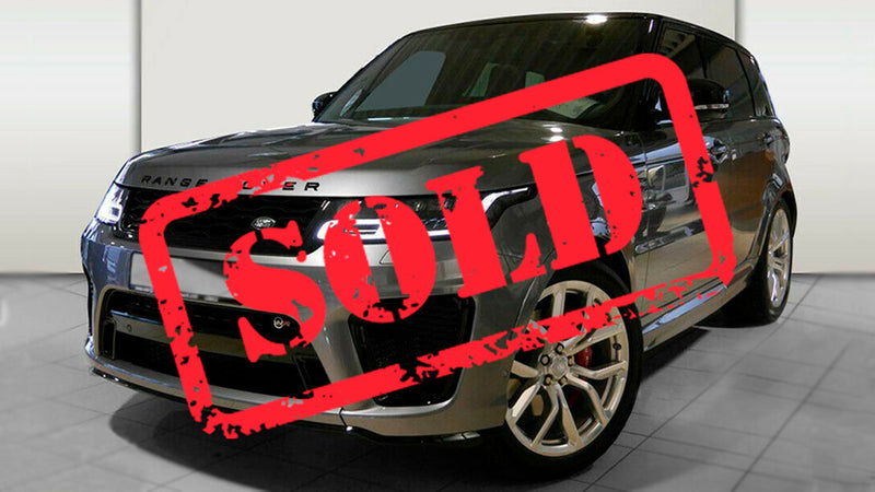 products/BitCars-land-rover-range-rover-sport-svr-buy-with-bitcoin-SOLD.jpg