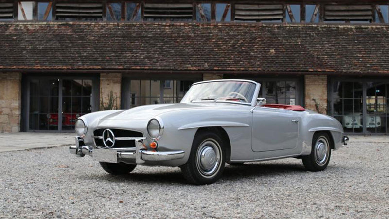 products/BitCars-mercedes-benz-190-sl-roadster.jpg