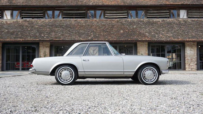 products/BitCars-mercedes-benz-280-sl-pagode-4.jpg