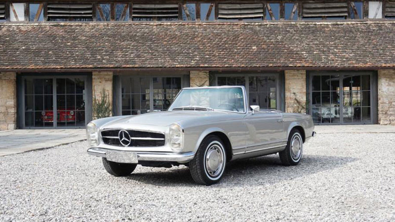products/BitCars-mercedes-benz-280-sl-pagode.jpg