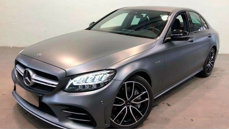 products/BitCars-mercedes-benz-amg-c-43-4matic-buy-with-bitcoin.jpg
