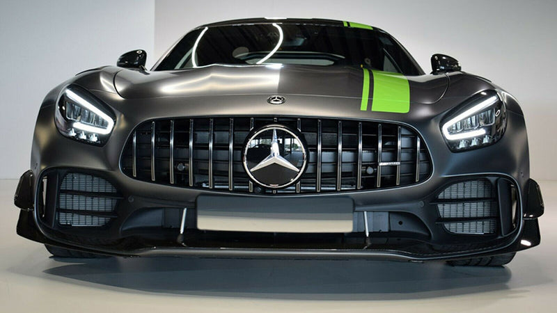 products/BitCars-mercedes-benz-amg-gt-r-pro-buy-with-bitcoin-2.jpg