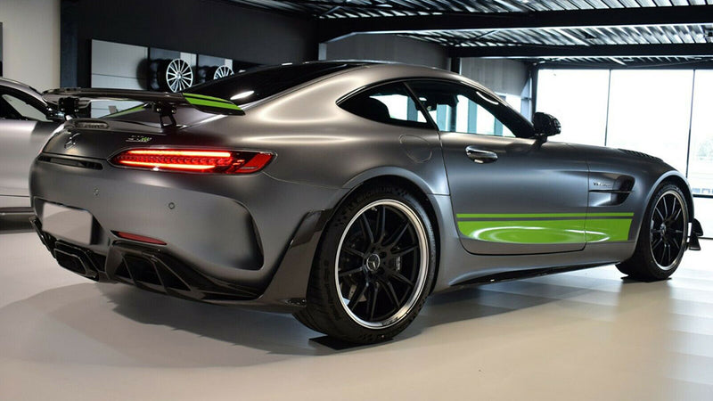products/BitCars-mercedes-benz-amg-gt-r-pro-buy-with-bitcoin-3.jpg