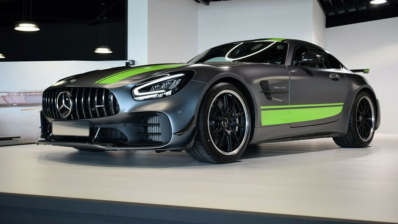 products/BitCars-mercedes-benz-amg-gt-r-pro-buy-with-bitcoin.jpg