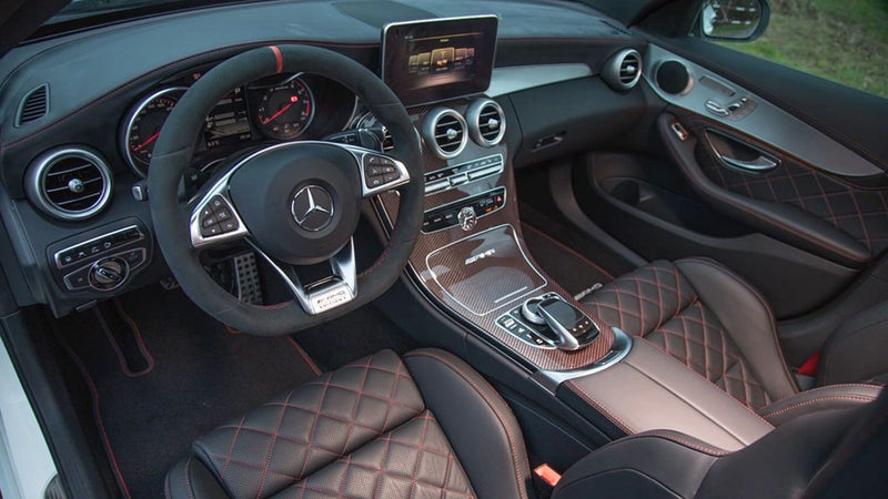 products/BitCars-mercedes-benz-c-63-amg-s-edition-1-performance-buy-with-bitcoin-5.jpg