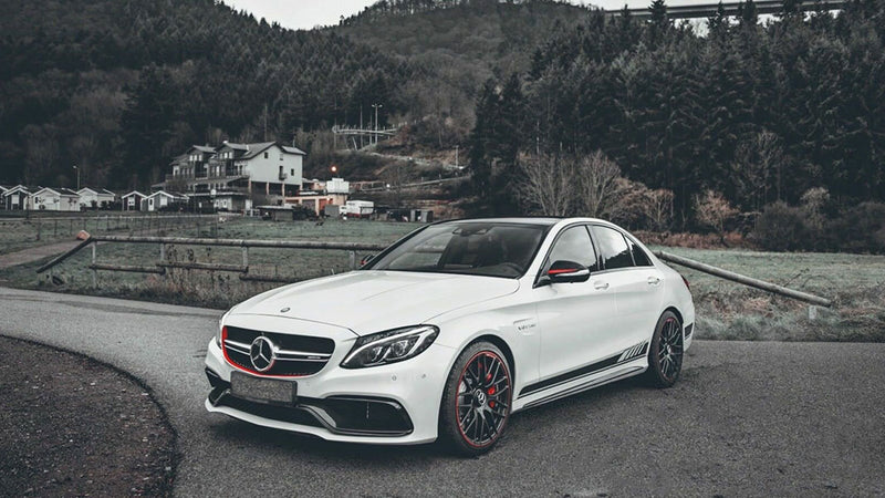 products/BitCars-mercedes-benz-c-63-amg-s-edition-1-performance-buy-with-bitcoin.jpg