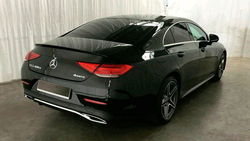 products/BitCars-mercedes-benz-cls-400-d-4m-amg-back-buy-with-bitcoin.jpg