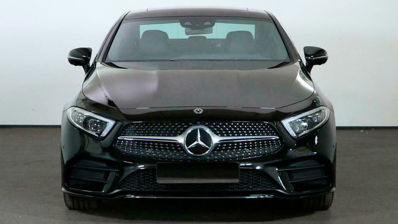 products/BitCars-mercedes-benz-cls-400-d-4m-amg-x3338-front-buy-with-bitcoin.jpg