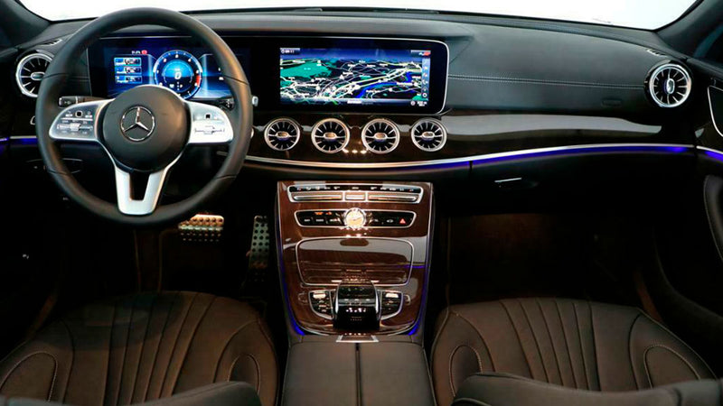 products/BitCars-mercedes-benz-cls-400-d-4m-amg-x3338-inside-buy-with-bitcoin.jpg