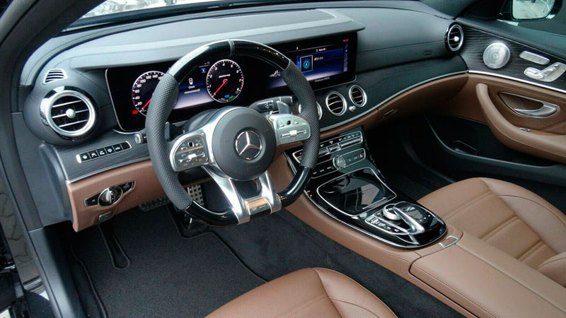 products/BitCars-mercedes-benz-e-klasse-lim-e-53-amg-4matic-inside-buy-with-bitcoin.jpg