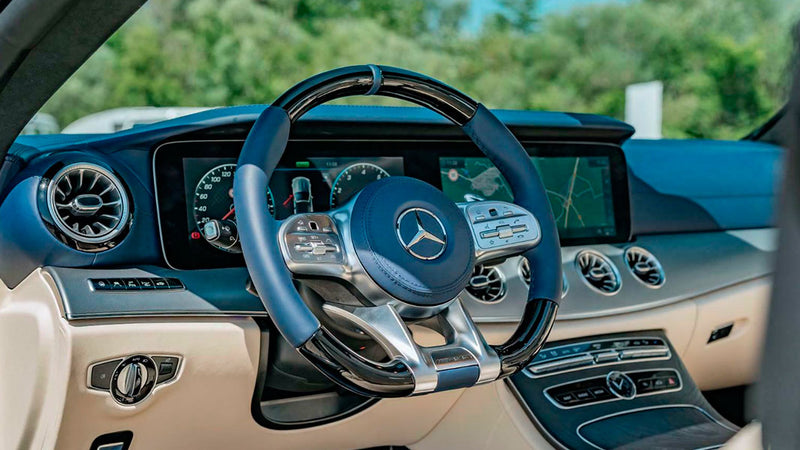 products/BitCars-mercedes-benz-e53-amg-1-buy-with-bitcoin.jpg