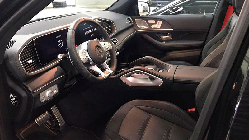 products/BitCars-mercedes-benz-gle-53amg-1-buy-with-bitcoin.jpg