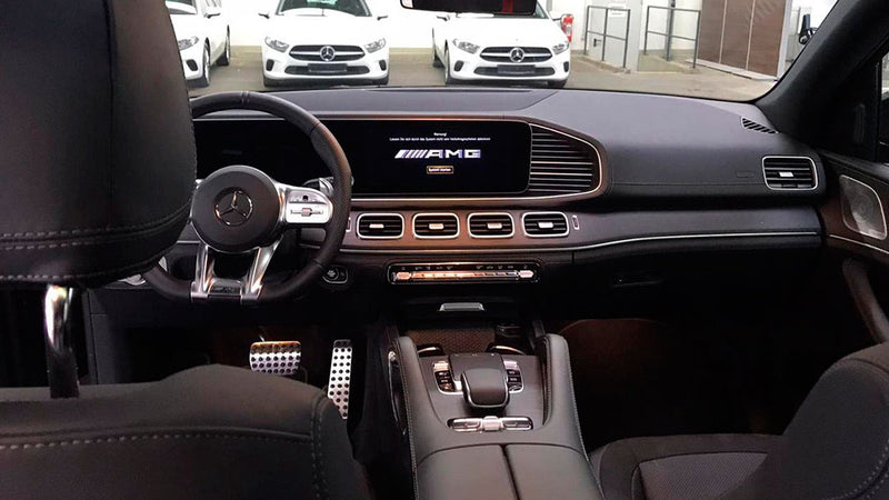 products/BitCars-mercedes-benz-gle-53amg-2-buy-with-bitcoin.jpg