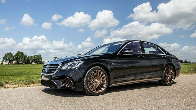 products/BitCars-mercedes-benz-s-65-amg-2-with-bitcoin.jpg
