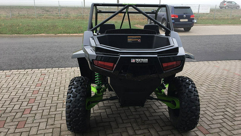 products/BitCars-off-road-utv-arctic-cat-wildcat-xx-1000-buy-with-bitcoin-back.jpg