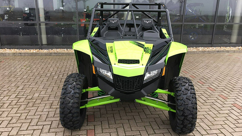products/BitCars-off-road-utv-arctic-cat-wildcat-xx-1000-buy-with-bitcoin-front.jpg