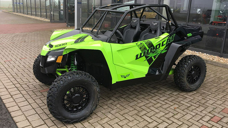 products/BitCars-off-road-utv-arctic-cat-wildcat-xx-1000-buy-with-bitcoin.jpg