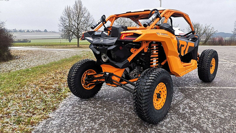 products/BitCars-off-road-utv-can-am-maverick-x-rc-turbo-rr-buy-with-bitcoin-back.jpg
