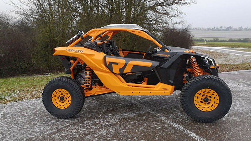 products/BitCars-off-road-utv-can-am-maverick-x-rc-turbo-rr-buy-with-bitcoin-side.jpg