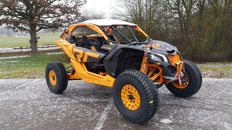 products/BitCars-off-road-utv-can-am-maverick-x-rc-turbo-rr-buy-with-bitcoin.jpg