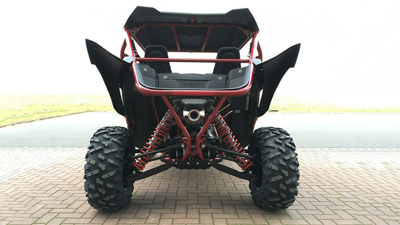 products/BitCars-off-road-utv-yamaha-yxz-1000-r-sport-buy-with-bitcoin-back-1.jpg