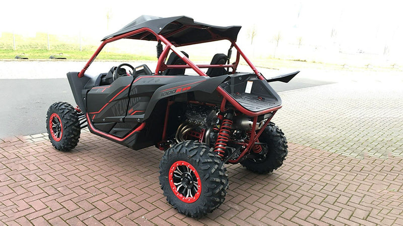 products/BitCars-off-road-utv-yamaha-yxz-1000-r-sport-buy-with-bitcoin-back.jpg