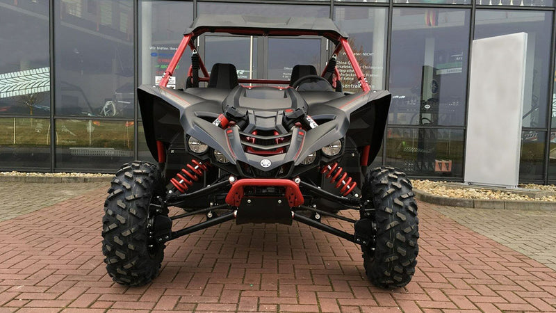 products/BitCars-off-road-utv-yamaha-yxz-1000-r-sport-buy-with-bitcoin-front.jpg