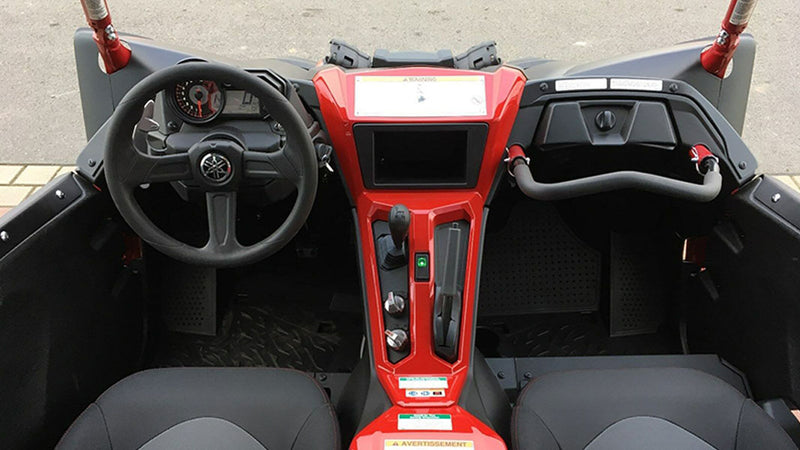 products/BitCars-off-road-utv-yamaha-yxz-1000-r-sport-buy-with-bitcoin-inside.jpg