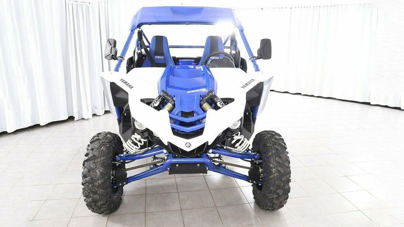 products/BitCars-off-road-utv-yamaha-yxz1000-r-ss-buy-with-bitcoin-front.jpg