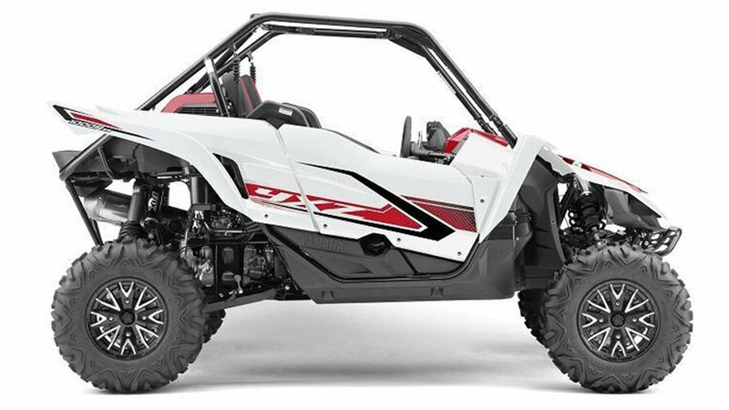 products/BitCars-off-road-utv-yamaha-yxz1000r-ss-sport-buy-with-bitcoin-side.jpg