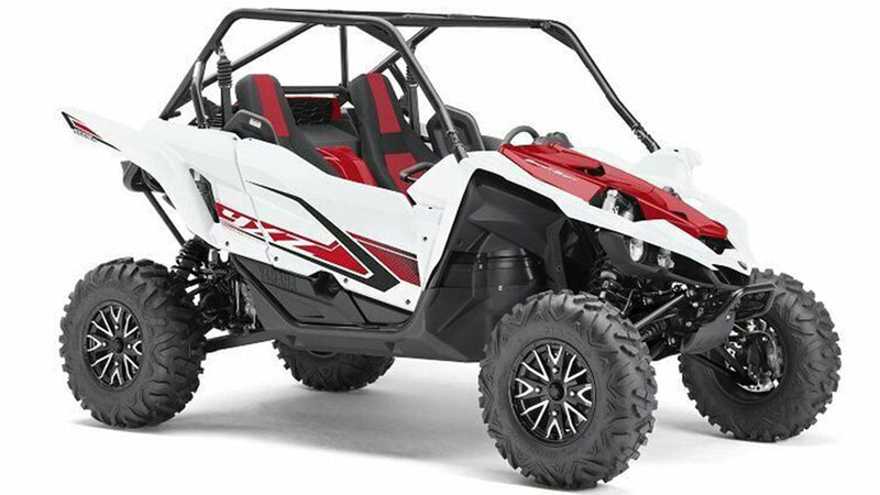 products/BitCars-off-road-utv-yamaha-yxz1000r-ss-sport-buy-with-bitcoin.jpg